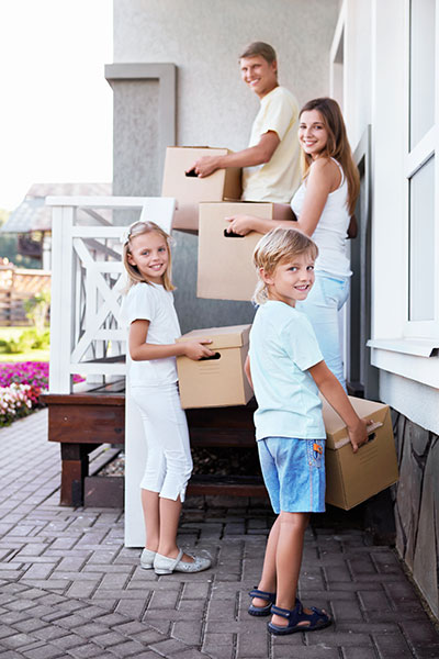 family-moving